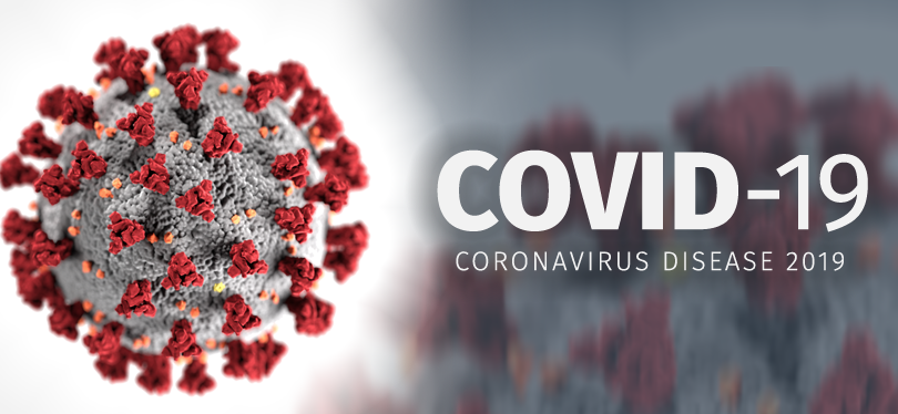 covid 19 corona virus statement